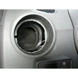 『アウディTT/A3用PivotマルチゲージXV装着マニュアル(その2)』の画像