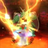 『夢幻魔王の勲章を入手』の画像