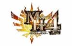 【MH4】金冠が確定するギルクエが出たらしい・・・