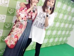 麻美ゆまさんの最新画像wwwwwwww