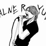 『GALNERYUS(ガルネリウス)@SHIBUYA-AX ライブレポート2011』の画像