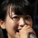 東京大学第69回駒場祭2018 その114(ミス&ミスター東大コンテスト2018の13/西村若奈)