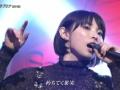 【朗報】家入レオちゃんお美しくなる!!!!!!!!!!!!(画像あり)