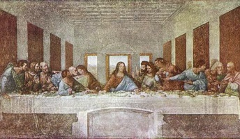 【都市伝説】「失われた福音書」で発覚「キリストは2人の子持ち、嫁はマリア」 次のやりすぎマダァ?