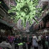 『【新型コロナウイルス】WHOと中国の合同調査報告書から感染者の症状を知ろう』の画像