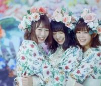 【欅坂46】「アンビバレント」収録の新曲『音楽室に片想い』MV公開!(画像大量あり)