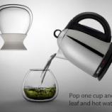 『【海外】これは欲しい!グッドデザイン&アイデアなキッチン用品 14/19』の画像