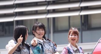 【画像】最新のAKB48柏木由紀さんwwwwwwwwwwwwwwwwwwwww