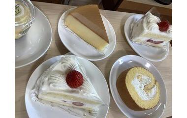 『ai cafe♡』の画像