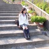 『【乃木坂46】『BUBKA 7月号』の星野みなみが天使と編集部が絶賛!!!』の画像