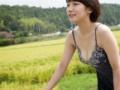 【画像】田舎のJKの私服エッロすぎワロタwwwwwwwwwww
