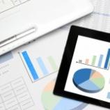 『営業マンに必要な『数字分析(定量分析)』』の画像