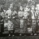 『プーチン大統領 アイヌをロシアの先住民とする提案に賛成』の画像