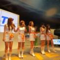 最先端IT・エレクトロニクス総合展シーテックジャパン2014 その78(タイコエレクトロニクスジャパン)の1