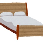 ホテルのベッドによくあるこれが欲しいんだが