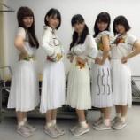 『【乃木坂46】衝撃!!寺田蘭世ってこんなにπあった!!??』の画像