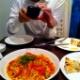 山口県でイタリアンを食べるなら。