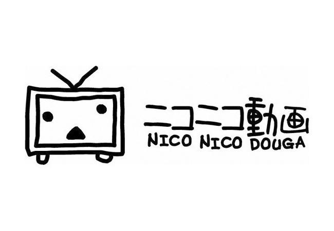 『ニコニコ動画』有料会員、減少止まらず