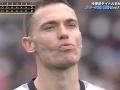 【動画】9人連続失敗PK ゼロックススーパーカップ2020