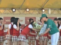 田中マー君 NMB48劇場公演にも足を運ぶ オススメの曲は「ナギイチ」