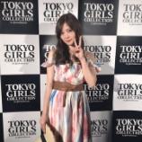 『乃木坂女性ファンの割合『白石33%、橋本28%、西野27%』【乃木坂46】』の画像