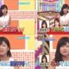 昨日前田敦子の物まねを披露した小林礼奈「悪意くらいある」