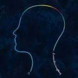 『【DCI】ブルーナイツ2019年ショー『 ...I Remember Everything(。。。アイ・リメンバー・エブリシング)』曲目等詳細と原曲音源です! [随時更新]』の画像