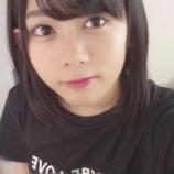 『【欅坂46】実物の尾関梨香wwwww』の画像