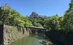 三重・和歌山旅行の写真を公開