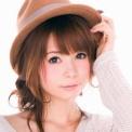 【画像あり】 中川翔子さんの「メイド姿」が完璧過ぎる件wwwwwwwwwwww