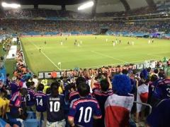長谷部もダメ、香川もダメ、さらに吉田もダメ・・・ケガ人続出の日本代表にサッカーファン絶望!?