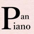 【速報】Pan Pianoさん、終了