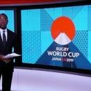 イギリスBBCと韓国メディアは【#ラグビーW杯日本大会】をどう伝えたか?!