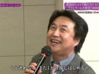 【乃木坂46】安河内先生が乃木えいごについて衝撃的な暴露wwwwwww