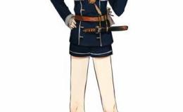 【刀剣乱舞】博多の24時間~って船のパクリだと思ってたけどリゲインなの?