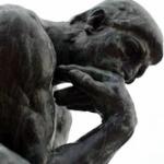 「考える事をやめたら人は終わり」←論破出来る奴いる?