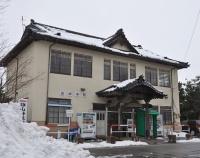 『富山地方鉄道 駅舎めぐり その2』の画像