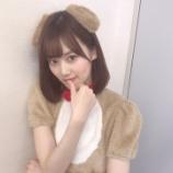 『【乃木坂46】セクシー・・・山下美月、生配信後の写真がプロの仕事してる・・・』の画像