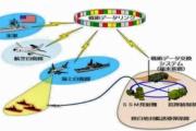 【レーダー照射】韓国「哨戒機の飛行は光学カメラに映像が残っている」