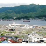 『東京ビッグサイト「危機管理展参加」(2)』の画像