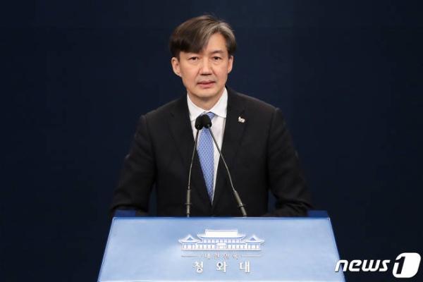 更新 みずき 知韓宣言