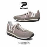 『入荷 | PATRICK (パトリック) 94963 MARATHON GOBOU』の画像
