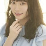 『[ノイミー] HUSTLE PRESSさん 本田珠由記の画像を「U18 zero③」にて公開!抽選でチェキプレゼントも…【みるてん】』の画像