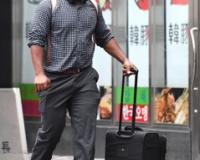 阪神ロジャースのここ5試合wwwwww
