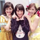 『【乃木坂46】AKBから乃木坂に『推し変』をした理由・・・【AKB48】』の画像
