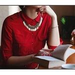 【画像】女性が憧れる主婦の理想wwwwwwwwwww