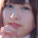 コミックマーケット97【2019年冬コミケ】その15(橋本麗愛)