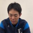 【西武】秋山「楽天塩見との対戦は今後最後になると思う」と意味深な発言・・・