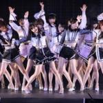 上半期CDランキング発表でAKB48がV8達成の快挙・・・「握手券商法」「知らない曲」と批判殺到 !!