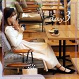 『【乃木坂46】白石麻衣が一週間ずっと綺麗な件・・・』の画像